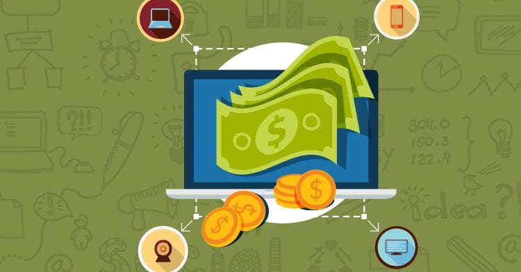 Aumente seus lucros com gerenciamento de redes sociais