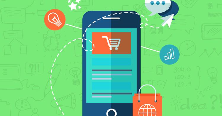 Como atrair e manter os clientes usuários de celulares