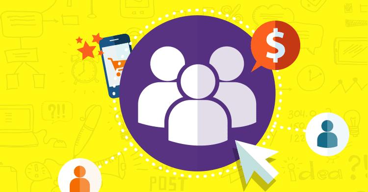 8 dicas infalíveis para conquistar mais clientes na Internet