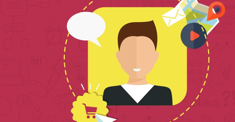 Como humanizar sua marca para conquistar o seu público