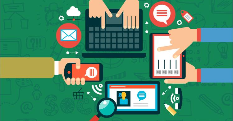 Agências Digitais: Guia para conquistar mais clientes e surpreender os existentes