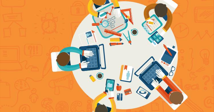Como definir a melhor estratégia de conteúdo para os clientes de agências