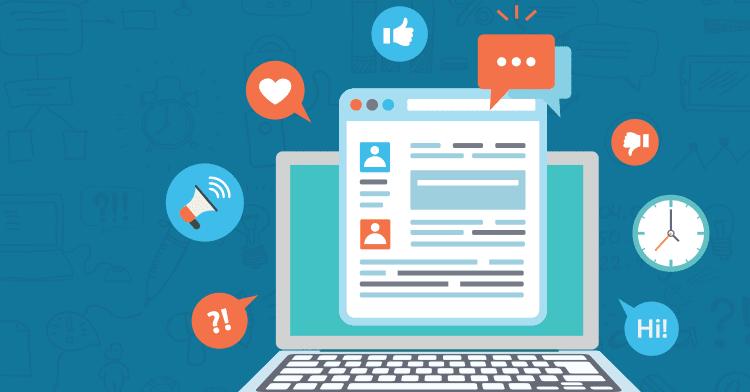 5 dicas para as agências melhorarem seus posts com a mLabs