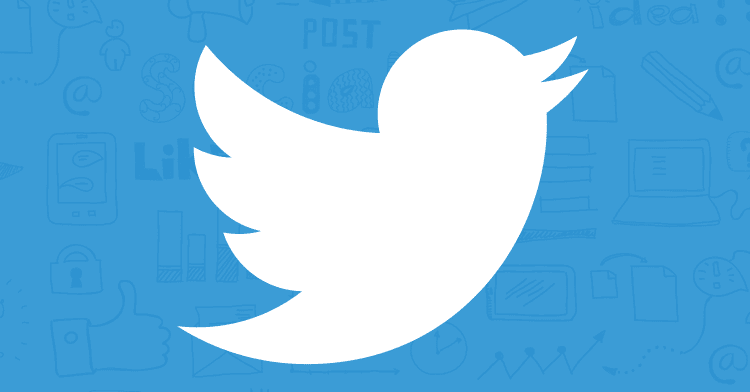 Marketing no Twitter: o guia completo da rede social