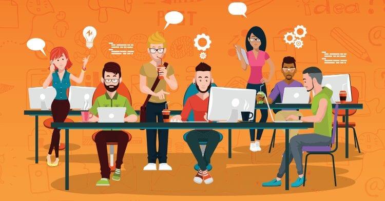 Como escolher os profissionais e ferramentas certas para sua estratégia nas redes sociais?