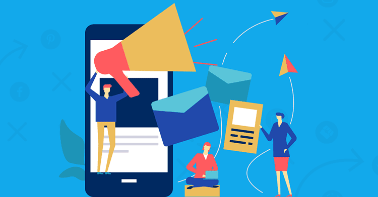 [Kit] Como definir a melhor estratégia de conteúdo nas redes sociais para os clientes da sua agência