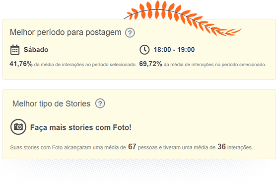 graficos-insights-mlabs