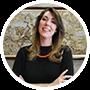Marcela Z. Campos - Coordinadora de Medios Sociales del Grupo Morena Rosa