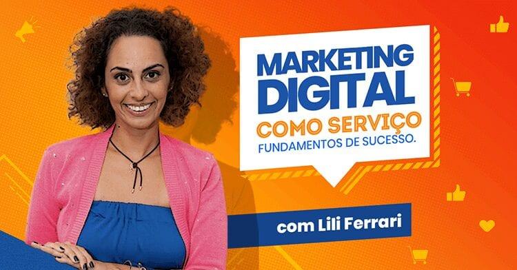 Marketing Digital como serviço: fundamentos do sucesso