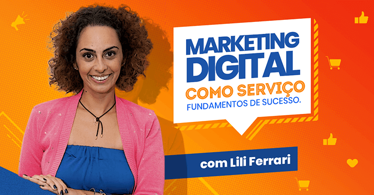 Marketing Digital como serviço: fundamentos do sucesso