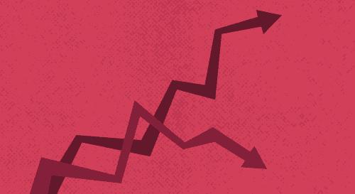 Os 4Rs da Gestão de Crise: fundamentos para pequenos negócios