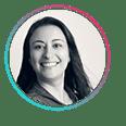 Sandra Alves –  Marketing e Vendas no Grupo GD Solutions
