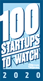 100 startups to watch 2020