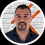 Marco Freitas - Proprietário – Formiga Digital
