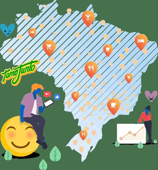 mlabs-mapa-clientes