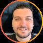 Caio Rigoldi - CEO da mLabs